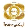 IDEX, Abu Dabi