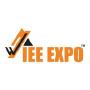 IEE Expo, Mumbai