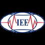 IEE Iran International Electricity Exhibition, Teherán