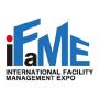 iFaME International Facility Management Expo, Singapur