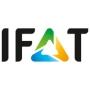 IFAT, Múnich