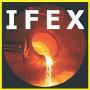 IFEX, Calcuta