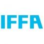 IFFA, Fráncfort del Meno