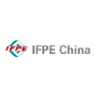 IFPE China, Cantón