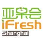 iFresh, Shanghái
