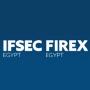 IFSEC FIREX Egypt, El Cairo