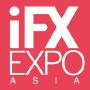 iFX EXPO Asia, Macao