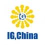 IG,China, Shanghái