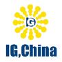 IG,China, Hangzhou