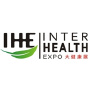 IHE Inter Health Expo, Cantón
