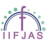 IIFJAS India International Fashion Jewellery & Accessories Show, Mumbai