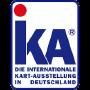 IKA, Offenbach del Meno