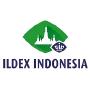 Ildex Indonesia, Tangerang