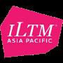 ILTM International Luxury Travel Market Asia Pacific, Singapur