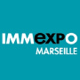 IMMEXPO, Marsella