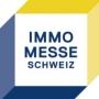 Immo Messe Schweiz, San Galo
