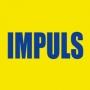 Impuls, Cottbus