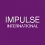Impulse International, Osnabrück