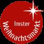 Mercado de navidad, Imst