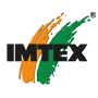 Imtex, Bangalore