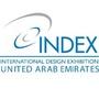 Index, Dubái