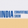 India Converting Show, Nueva Delhi