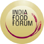 India Food Forum, Mumbai
