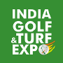 India Golf Expo, Nueva Delhi