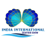 India International Seafood Show, Cochín