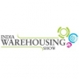India Warehousing Show, Nueva Delhi