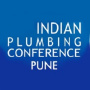 Indian Plumbing Conference & Exhibition, Pune