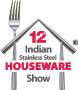 Indian Stainless Steel Houseware Show, Nueva Delhi