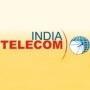 India Telecom, Nueva Delhi