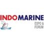 Indo Marine, Yakarta