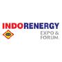 Indo Renergy, Yakarta