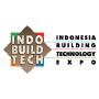 IndoBuildTech, Tangerang