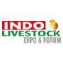 Indolivestock, Yakarta