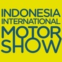Indonesia International Motor Show, Yakarta