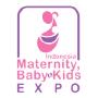 Indonesia Maternity Baby & Kids Expo, Yakarta