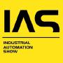 IAS Industrial Automation Show, Shanghái