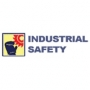Industrial Safety, Kiev