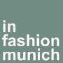 in fashion munich, Múnich