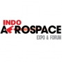 Indo Aerospace, Yakarta