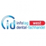 Infotag Dental-Fachhandel - West, Düsseldorf