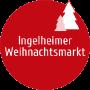 Mercado de navidad, Ingelheim del Rin