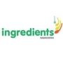 Ingredients, Almatý