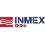 INMEX China, Cantón
