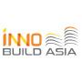 Innobuild Asia, Online