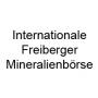 Internationale Freiberger Mineralienbörse, Freiberg
