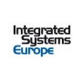 Integrated Systems Europe, Ámsterdam